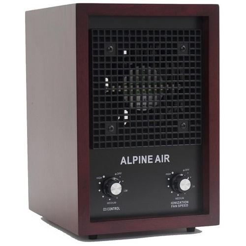 Alpine Air AP300