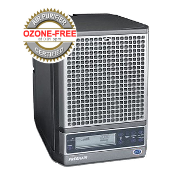 ALPINE AIR EVEREST alpine air products air purifier systems  at n-0.co