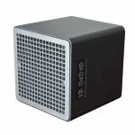 Alpine Air Fresh Cube-Box