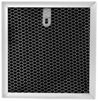 Classic XL-15 & Fresh Air 1.5 Lint Screen