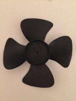 Fan Blade 4