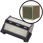 RCI Cell FreshAir Cube ozone free
