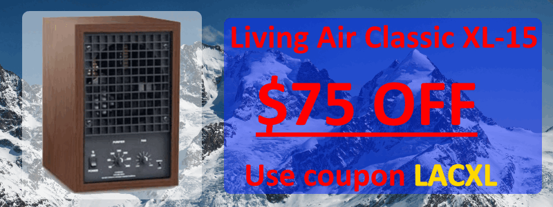 Alpine Air Products