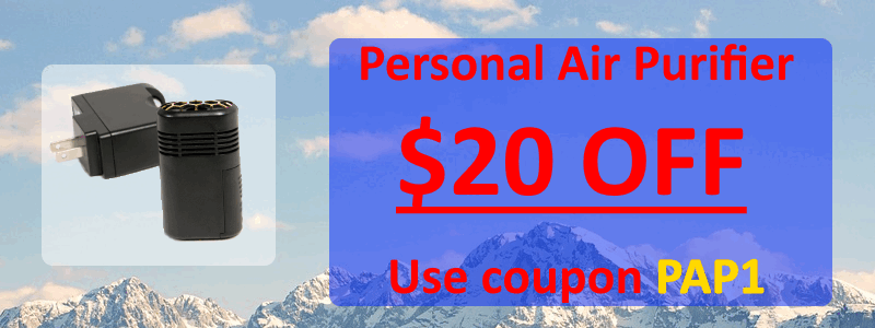 offer_personal