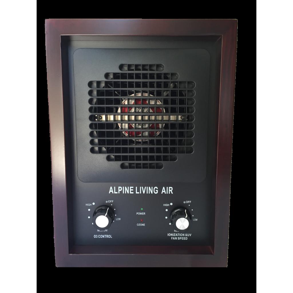 Alpine Living Air  Xl