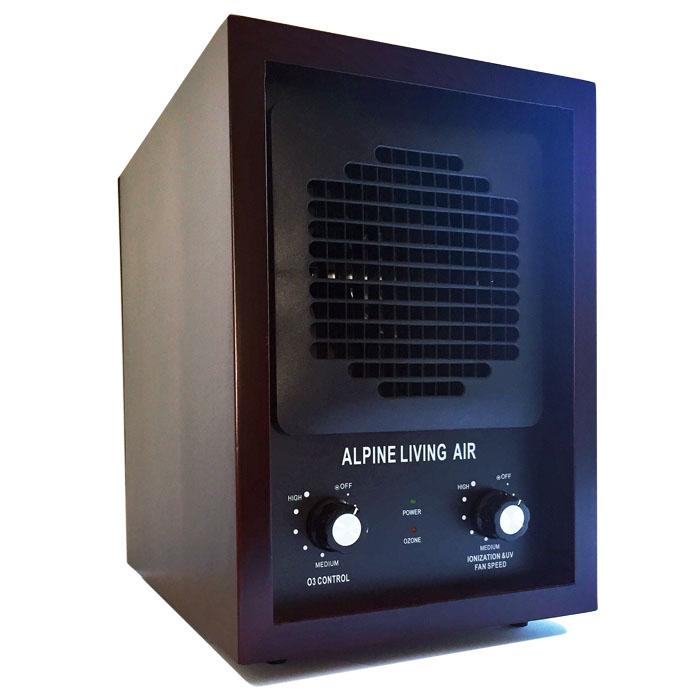 Alpine Living Air Xl Alpine Air Products